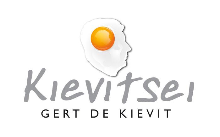 port_kievitsb
