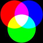 500px-RGB