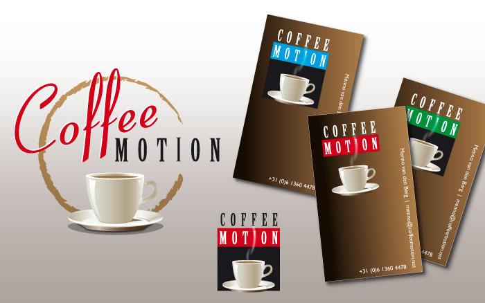 coffeemotionb2